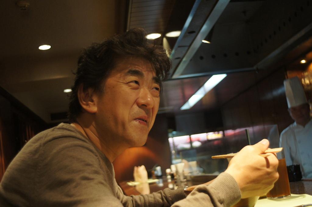 JapanDiary@BerlinVol.5 神戸◯◯◯!_c0180686_17581812.jpg