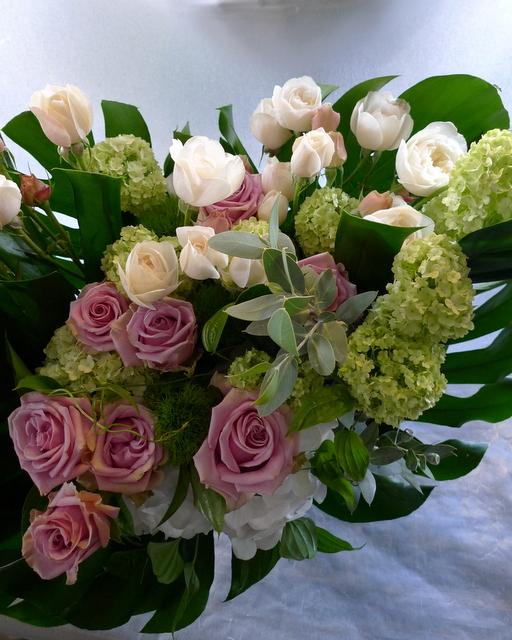 お父様の還暦のお祝い_b0171193_2150511.jpg