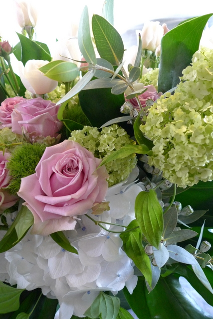 お父様の還暦のお祝い_b0171193_21511966.jpg