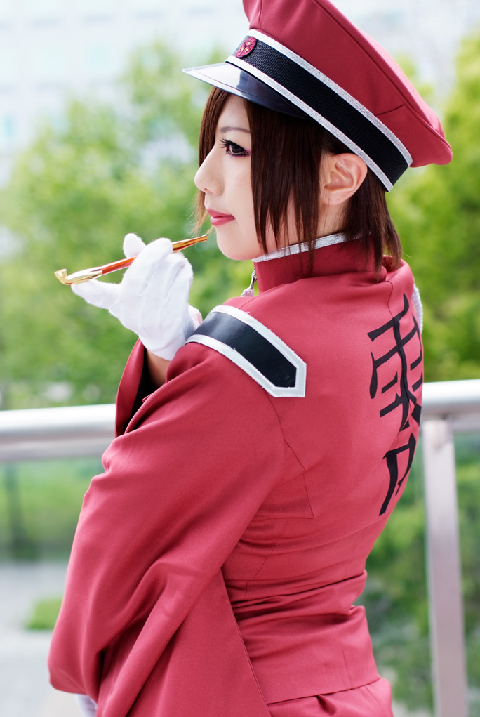 MEIKO/はとむねさん_c0119094_23542427.jpg