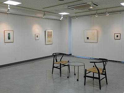 〜6/5 live-art selection 現代版画・絵画展_f0106896_17484188.jpg