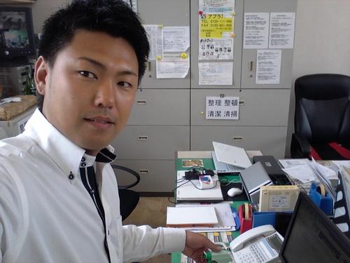 ランクル TOMMY札幌店☆6月1日!!_b0127002_2147223.jpg