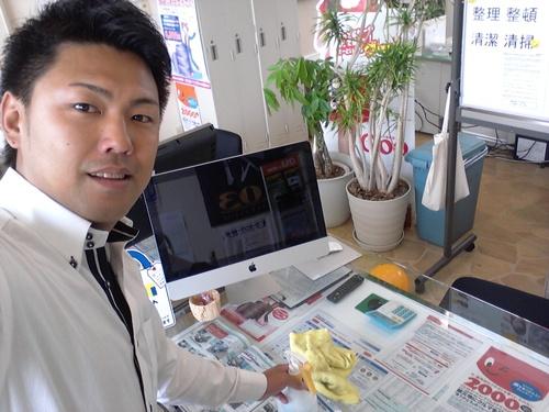 ランクル TOMMY札幌店☆6月1日!!_b0127002_21483362.jpg