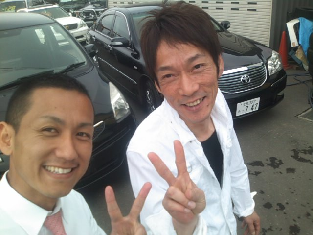 ランクル TOMMY札幌店☆6月1日!!_b0127002_22472459.jpg