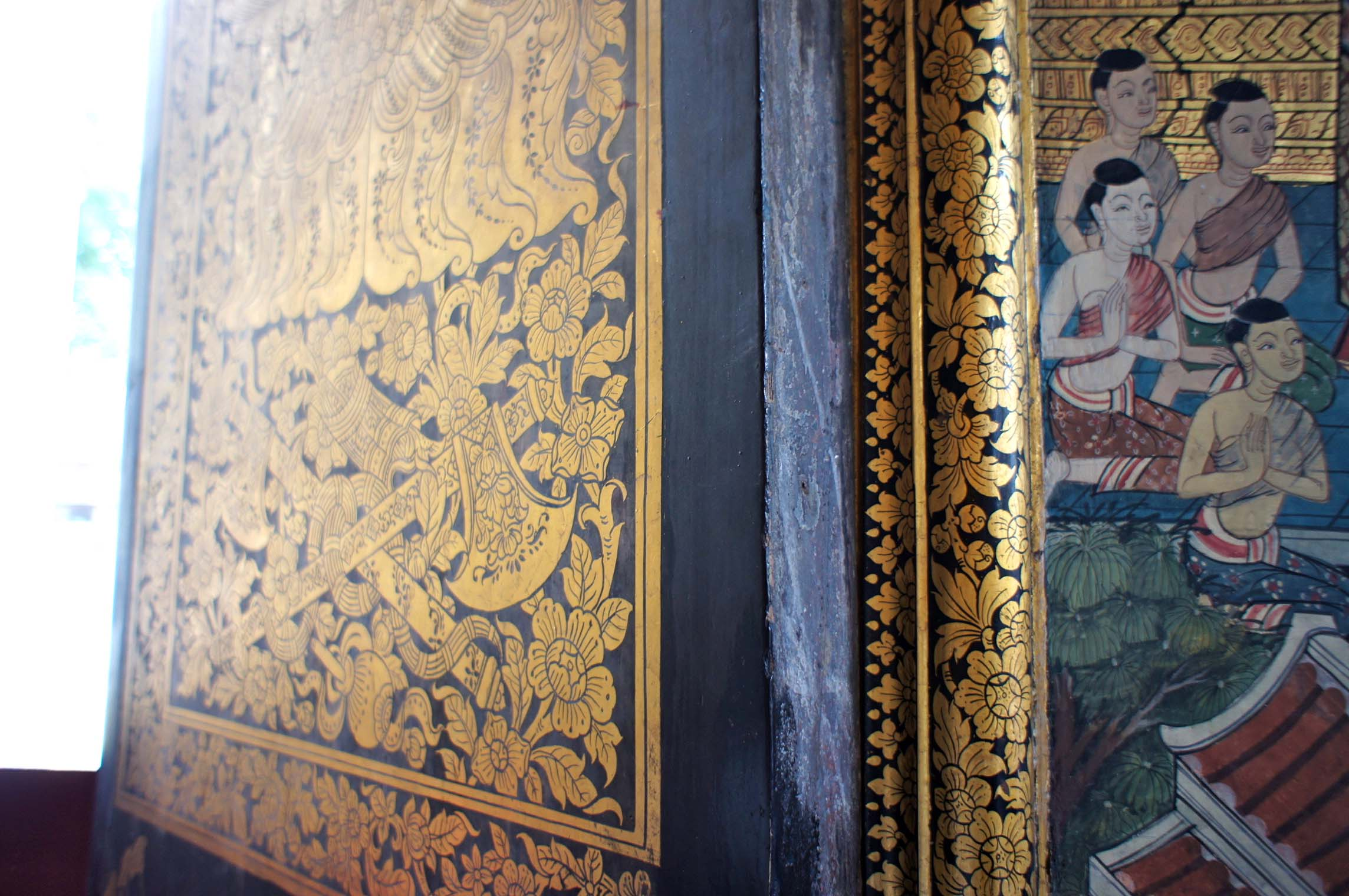 バンコクの窓_e0175918_3113168.jpg