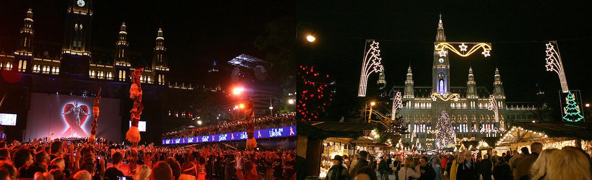 2012-05-29 ヨーロッパからの手紙その4-「京都会館、そして岡崎地区」_d0226819_15202625.jpg