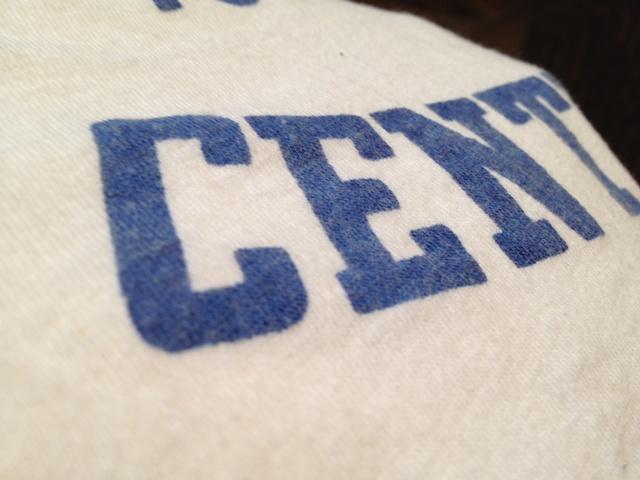 6/2(土)70'S 染込みプリントTシャツ!_c0144020_1412310.jpg