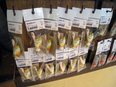 京都高島屋にご来店いただきありがとうございました!_a0129631_926385.jpg