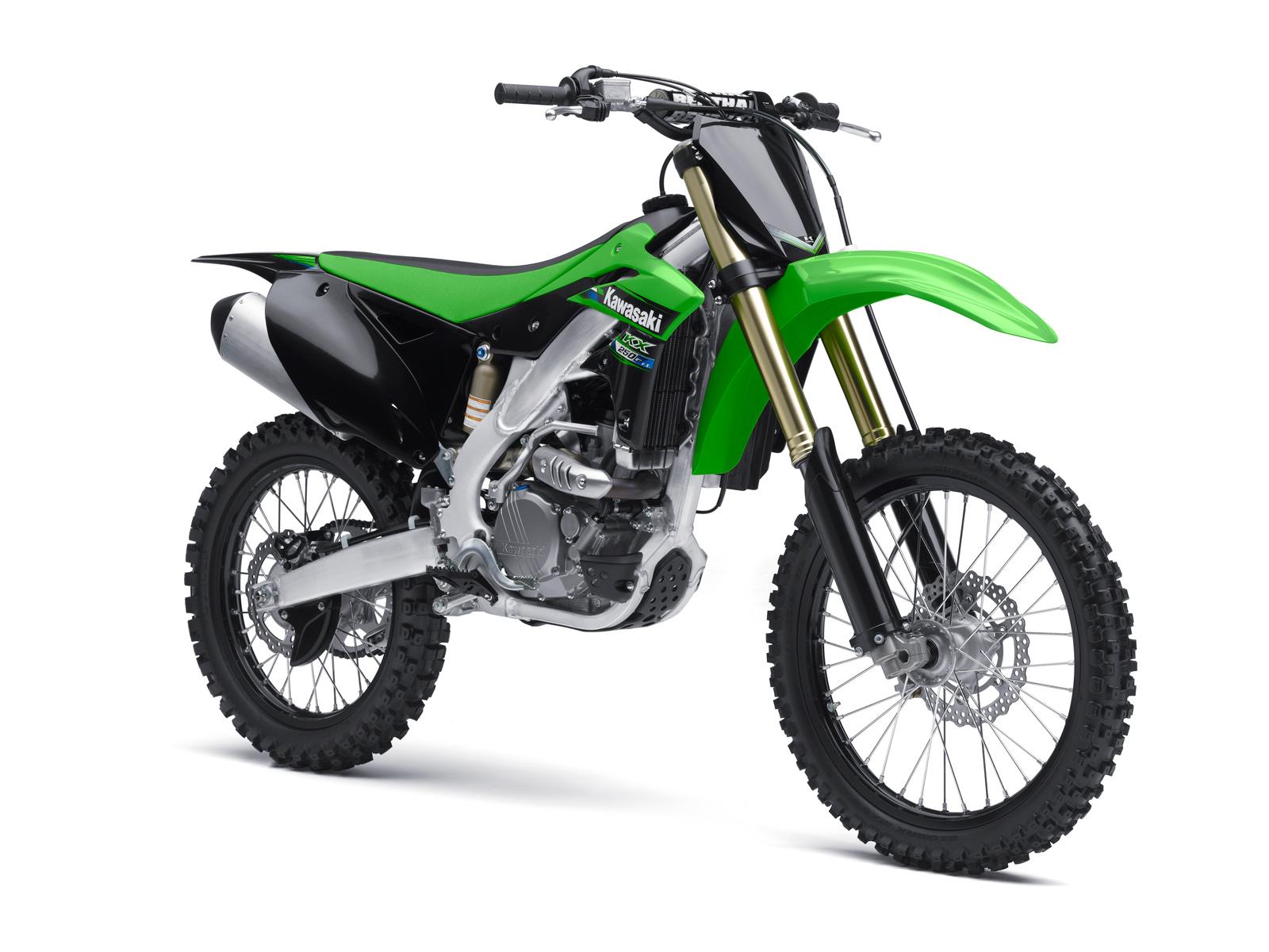 2013モデルのKX450F/KX250F_a0170631_13132395.jpg