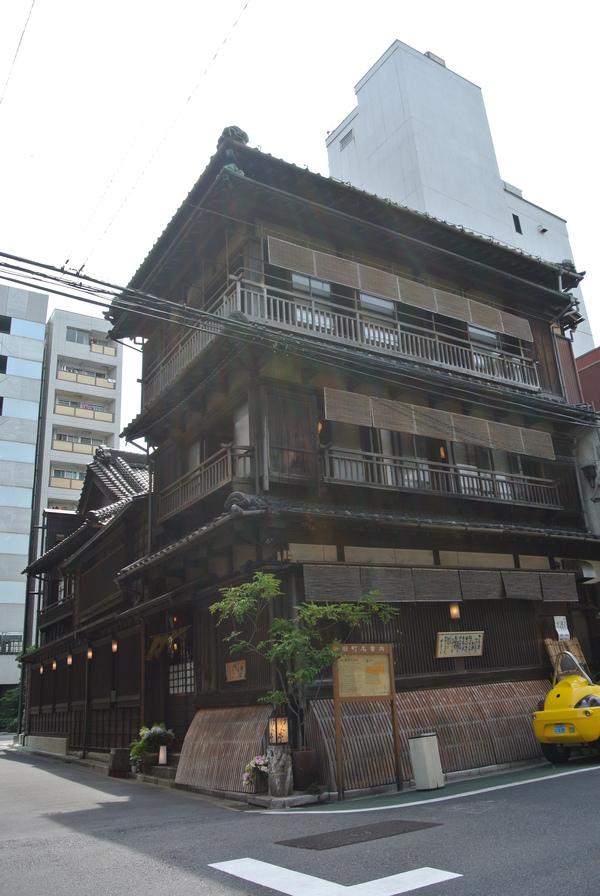 上野_c0178231_21512993.jpg