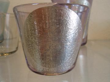 アキノヨーコ ガラス展  -  2_b0132442_18433030.jpg
