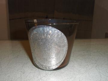 アキノヨーコ ガラス展  -  2_b0132442_18433864.jpg