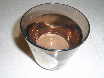 アキノヨーコ ガラス展  -  2_b0132442_1843456.jpg