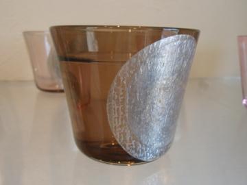 アキノヨーコ ガラス展  -  2_b0132442_1844158.jpg