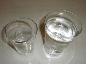 アキノヨーコ ガラス展  -  2_b0132442_18454716.jpg