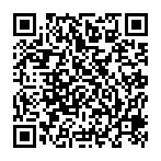 b0084049_2093927.jpg