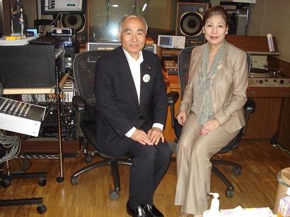 TOKYO FM(80.0MHz)をお聞き下さい_a0255967_11585079.jpg