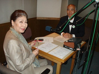 TOKYO FM(80.0MHz)をお聞き下さい_a0255967_11591724.jpg