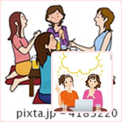 b0149071_15122047.jpg
