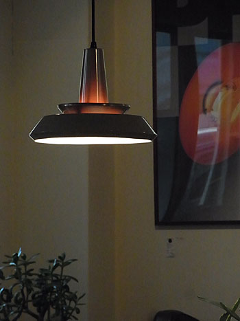 pendant lamp_c0139773_17283633.jpg