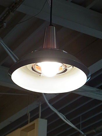 pendant lamp_c0139773_17285420.jpg