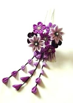 一重(ひとえ)の花かんざし 販売開始_c0122475_14321114.jpg