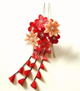 一重(ひとえ)の花かんざし 販売開始_c0122475_14321377.jpg