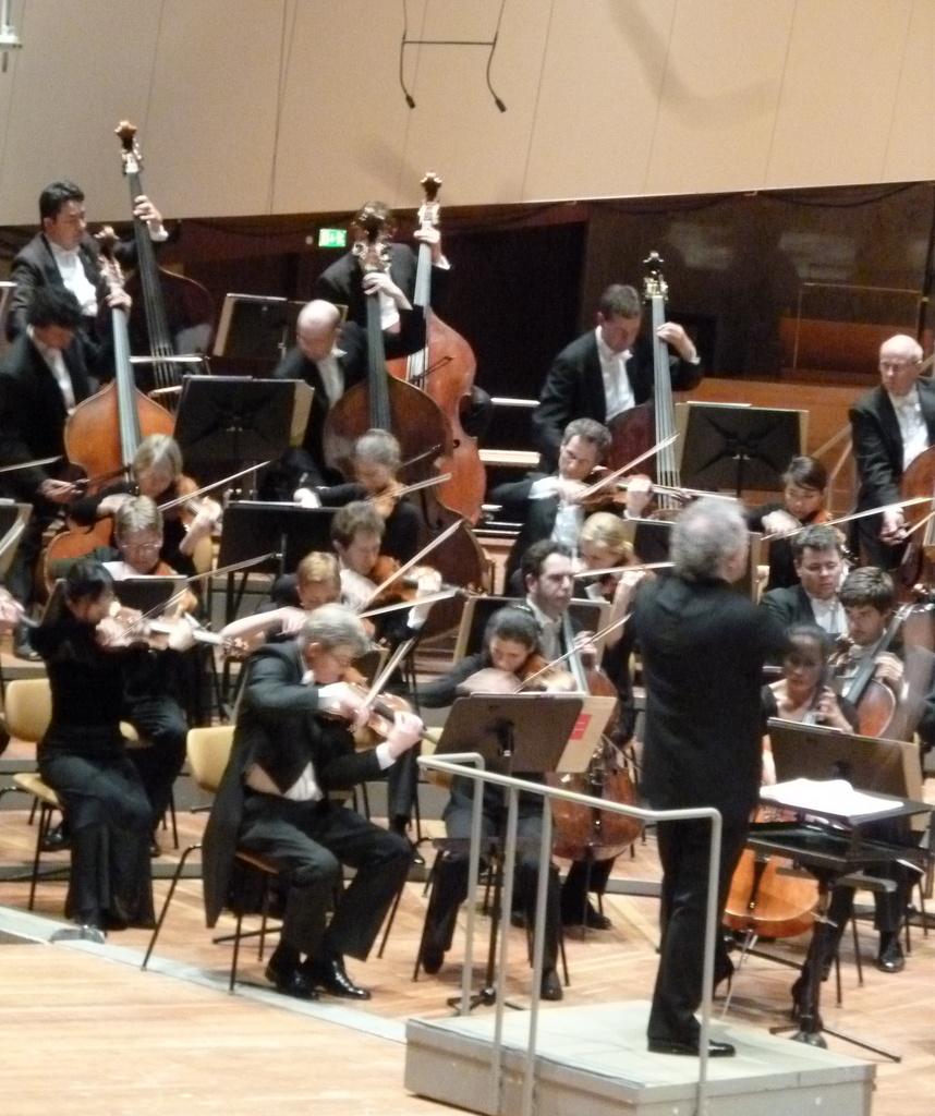 ブラームス交響曲4番。_c0180686_21211263.jpg