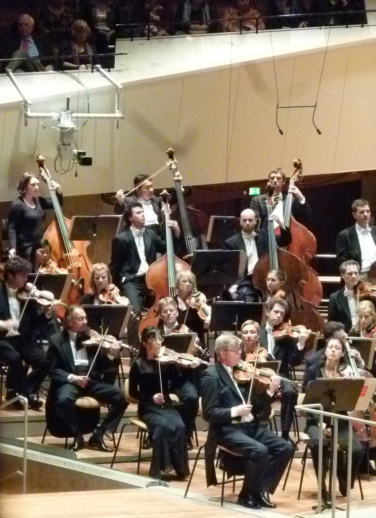 ブラームス交響曲4番。_c0180686_21213449.jpg