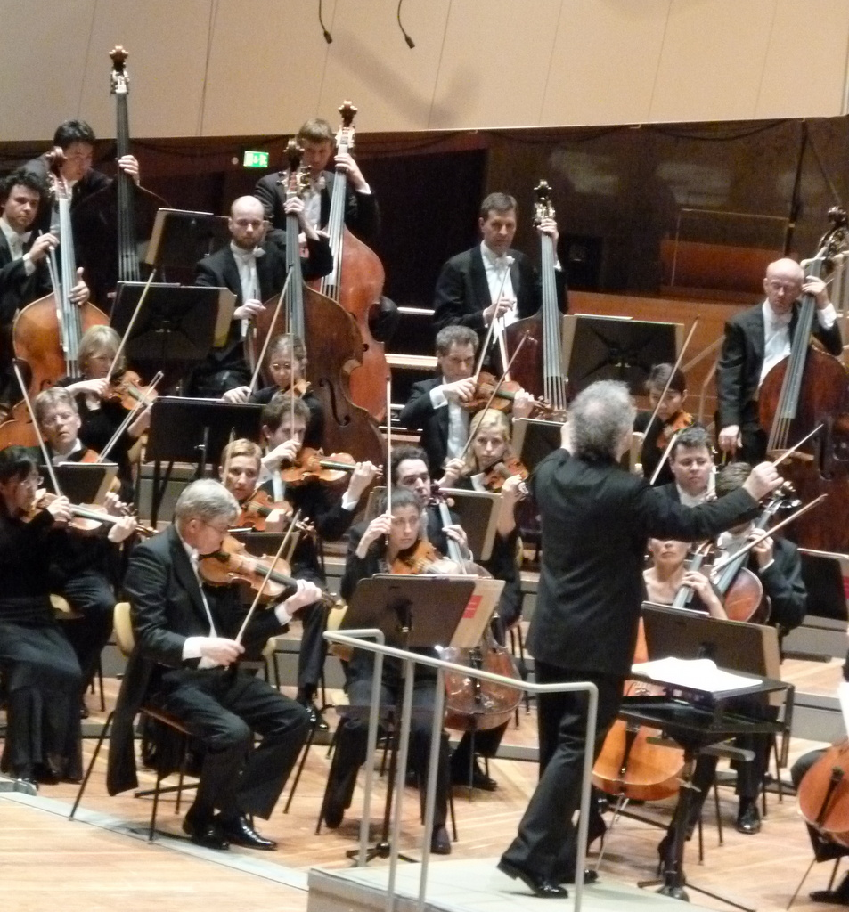 ブラームス交響曲4番。_c0180686_21223194.jpg