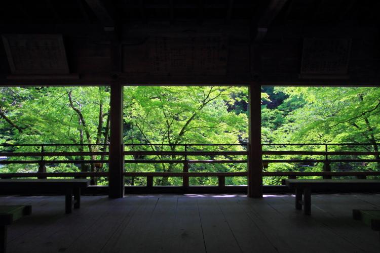 貴船神社_e0051888_8474632.jpg