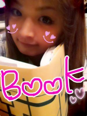 ☆I LOVE☆_d0156994_021253.jpg