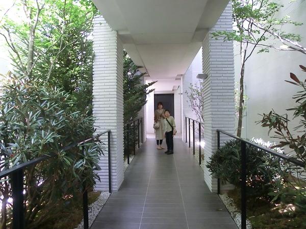 新緑の軽井沢_c0125702_23473081.jpg