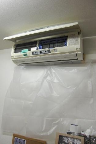 節電も効率良く_a0259130_10555458.jpg