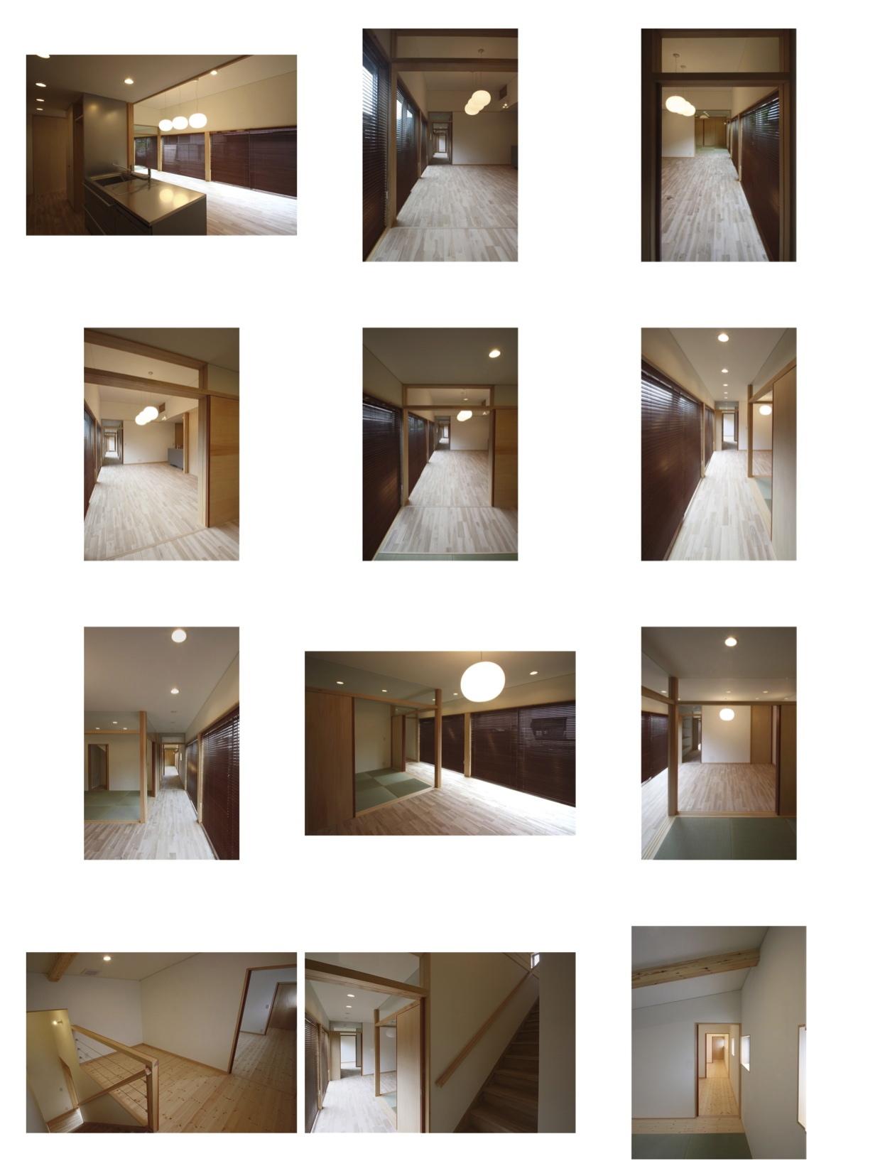 f0165030_12425848.jpg