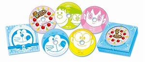 「ドラえもん生誕100年前」記念・DVD商品発売のお知らせ_e0025035_10533339.jpg