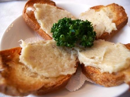 料理人にできること~「レストラン山崎」山崎隆シェフを訪ねて_b0206037_22201050.jpg