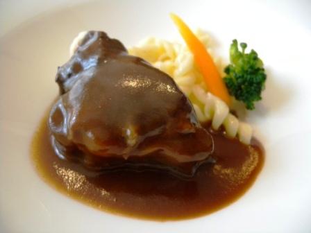 料理人にできること~「レストラン山崎」山崎隆シェフを訪ねて_b0206037_223530100.jpg
