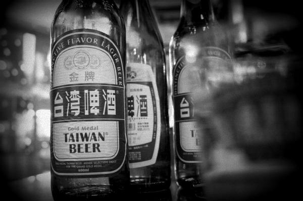 台湾のコンビニ_e0057760_230881.jpg