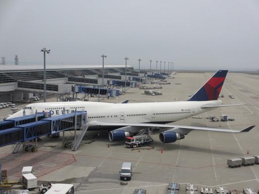 中部国際空港 _d0202264_1852274.jpg