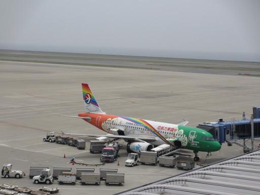 中部国際空港 _d0202264_18542883.jpg