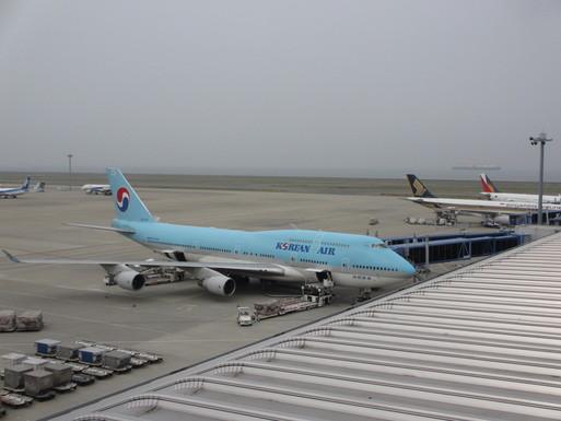 中部国際空港 _d0202264_18554232.jpg