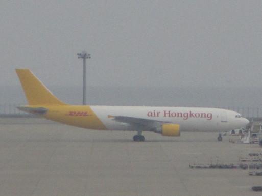 中部国際空港 _d0202264_18561811.jpg