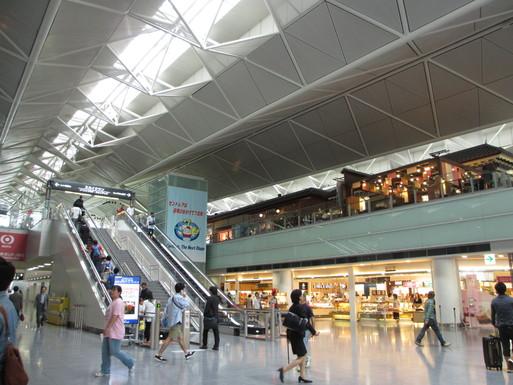 中部国際空港 _d0202264_18575118.jpg