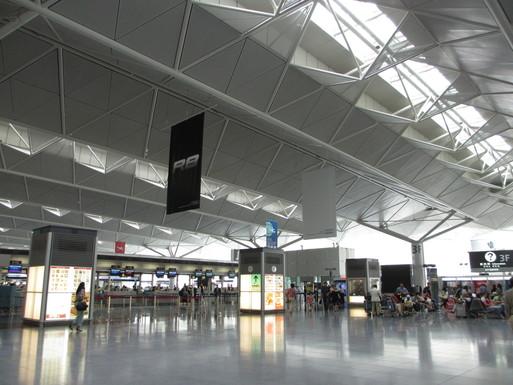 中部国際空港 _d0202264_1858739.jpg