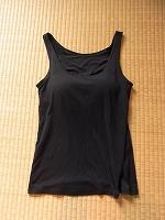 【 Tシャツの数と収納 】_c0199166_7411893.jpg