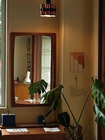 mirror_c0139773_18313790.jpg