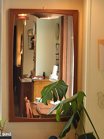 mirror_c0139773_18314413.jpg