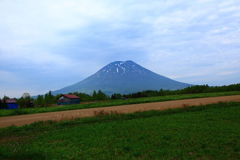 アートの旅 ニセコへ_a0160581_19285168.jpg
