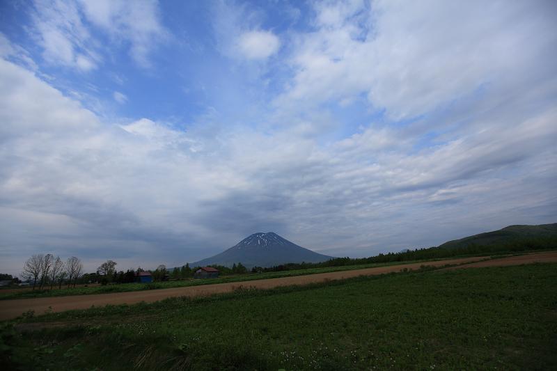 アートの旅 ニセコへ_a0160581_1929287.jpg